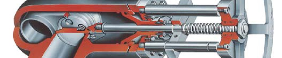 dewrance valves australia