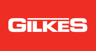 Gilbert Gilkes Pumping Systems