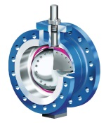 valve engineered solutions zwick