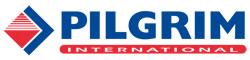 Pilgrim engineering parts Australian supplier