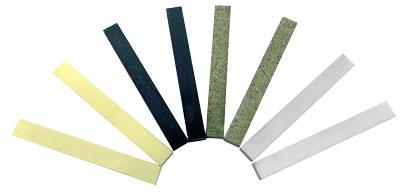 buy Delapena Standard Abrasives Australia